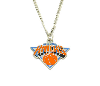 New York Knicks Logo Pendant