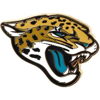 Jacksonville Jaguars Logo Pin