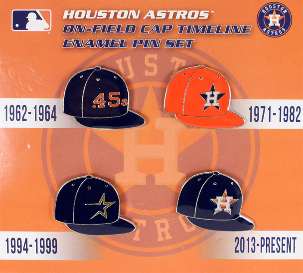 Houston Astros Oversized Buckle-Limited Edition!!