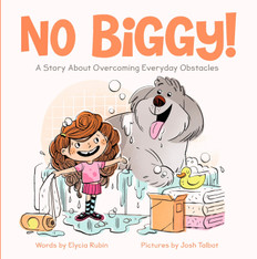 No Biggy! (Hardcover)