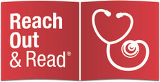 CWRU English Department's Book Drive For Reach Out And Read Greater Cleveland