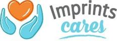 Imprints Cares Book Drive