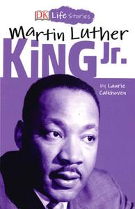Martin Luther King, Jr. (Paperback)