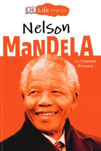Nelson Mandela (Paperback)