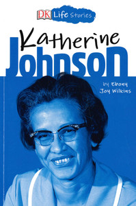 Katherine Johnson (Paperback)