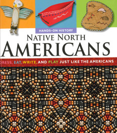 Native North Americans (Hardcover)