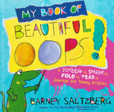 My Book of Beautiful Oops! (Hardcover)