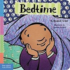 Bedtime Board Book
