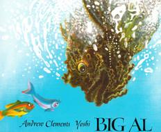 Big Al (Paperback)