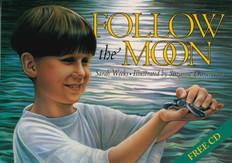 Follow the Moon (Hardcover)