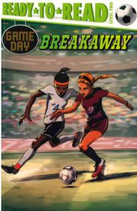 Breakaway Level Two (Paperback)