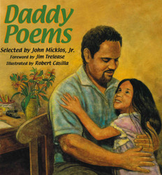 Daddy Poems (Paperback)