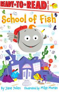 School of Fish Level One (Paperback)