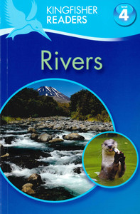 Rivers Level 4 (Paperback)