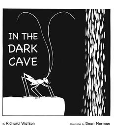 In The Dark Cave (Paperback)
