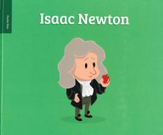 Isaac Newton (Hardcover)
