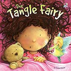Tangle Fairy (Paperback)