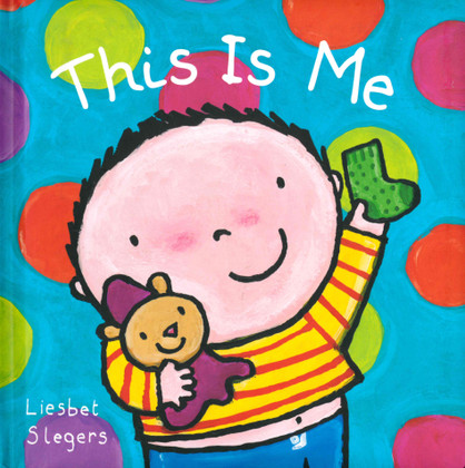 This Is Me (Hardcover)