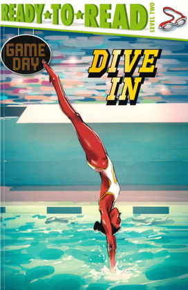 Dive In Level Two (Paperback)