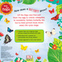 How Does a Butterfly Grow? (Board Book)