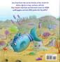 Pout Pout Fish Favorites Set of 3 (Hardcover)