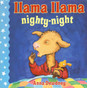 Let's Get Ready For Bed!  Set of 4 (Board Book and 1 Indestructible)