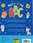 Alphabet Fun!  Includes My First Dictionary Set of 3