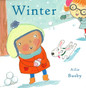 Seasons: Child's Play Set of 4