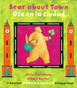Z/CASE OF 120-Bear About Town / Oso en la ciudad (Paperback)