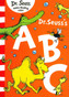 ABCs and Words Set of 4