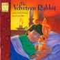 The Velveteen Rabbit:  Keepsake Story (Paperback)
