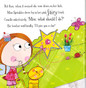 Camilla the Cupcake Fairy (Paperback)