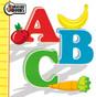 ABC (Chunky Board Book)