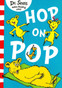 Rhyming Time with Dr. Seuss Set of 4 (Paperback)