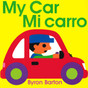 My Car / Mi carro (Paperback)