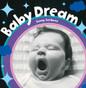 Baby Dream (Board Book)