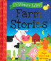 5 Minute Stories Set of 2 (Hardcover)