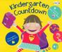 Kindergarten Countdown (Paperback)