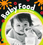 Baby's Day High Contrast Set of 4 (Board Book)