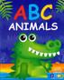 ABC Animals (Board Book)