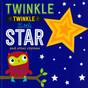 Twinkle Twinkle Little Star: Nursery Rhyme (Paperback)