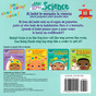 Baby Loves Coding!/ Al bebé le encanta codificar! (Board Book)