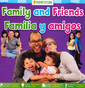 Grow with STEAM (BSB)- 25 Books (Spanish/English) (Board Book)