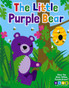 Have You Seen Yellow, Purple, Green? Set of 3 (Board Book)
