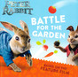 Spring Into Reading Challenge Set of 6