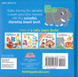 ABCs & Words (BSB)- 20 Books