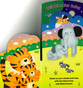 Lullabies for Baby (Board Book)