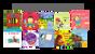 University of Toledo Family Nurse Practitioner Student Community Project Virtual Book Drive