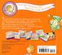Five Little Monkeys Shopping for School (Board Book)