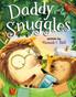 Daddy Snuggles (Board Book)
